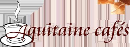 AQUITAINE CAFÉS SARL